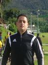 André Buzzatto