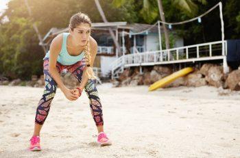 exercicio-cansaco