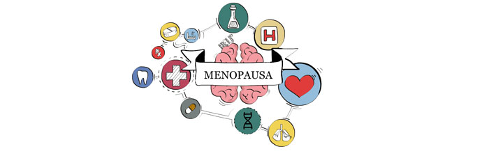 Musculação Feminina: Menopausa