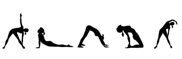 Exercício: Alongamento