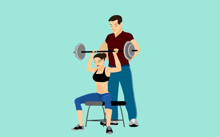7 dicas para analisar seu treino de força e obter resultados