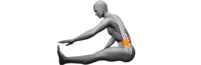 Lesões na Musculação e Crossfit