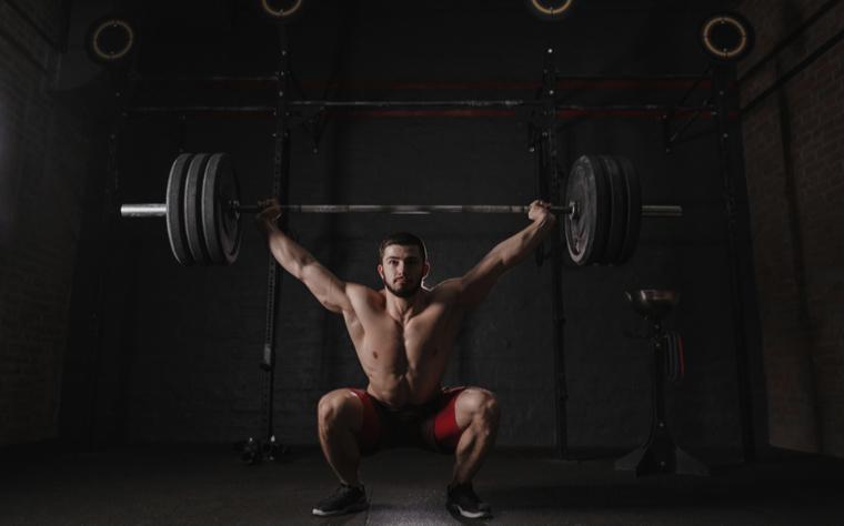 Musculação e Crossfit: entenda qual o método ideal para você