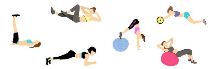 pilates_exercicios