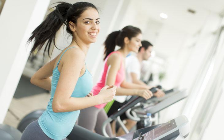 7 hábitos: os benefícios das atividades físicas na adolescência