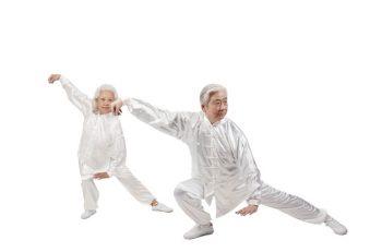 idosos-artes-marciais