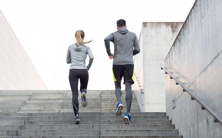 Exercícios Físicos: Dicas e Recomendações para Emagrecer