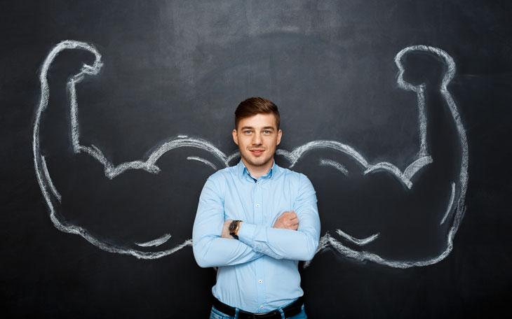 10 Hábitos Para Ser um Empreendedor de Sucesso na Educação Física