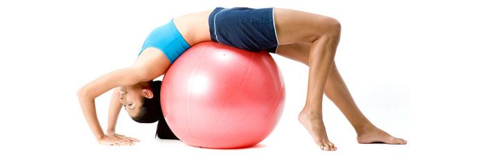 fitball-desvios-posturais
