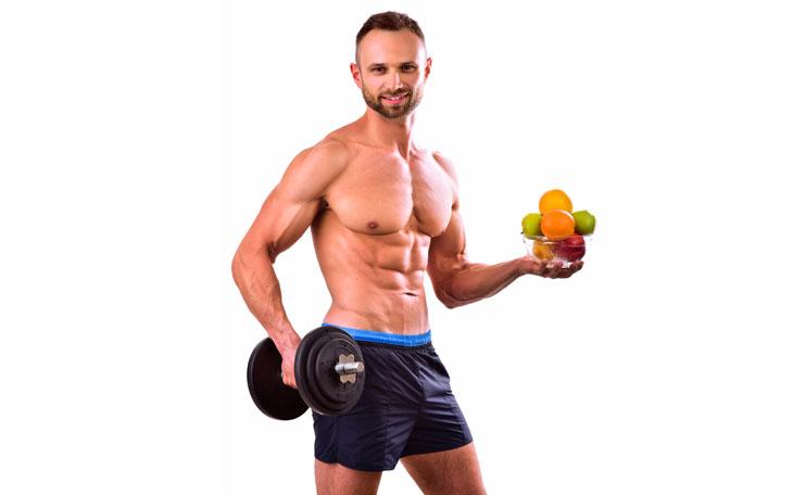 dieta+en+base+a+proteinas+para+aumentar+masa+muscular