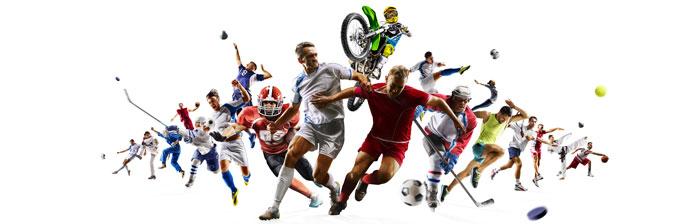 A Ergonomia em Atletas Profissionais
