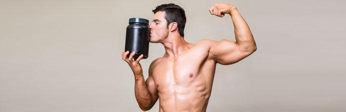 suplemento-musculaao