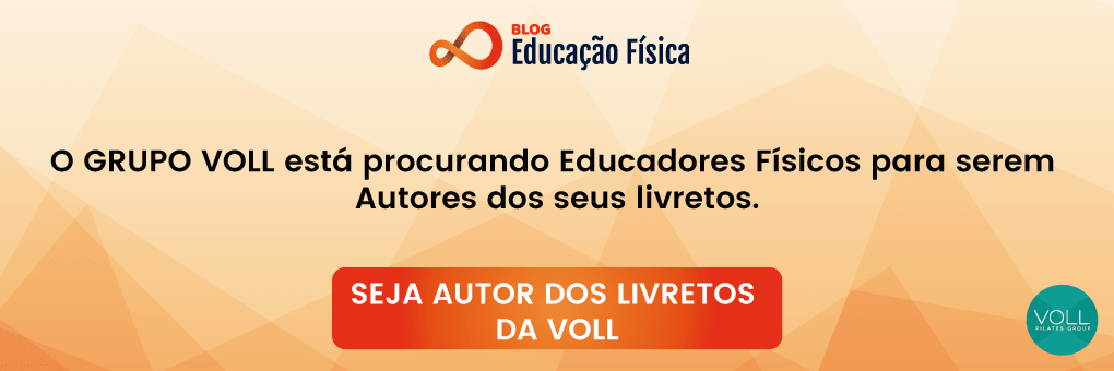 blog-educacao-fisica