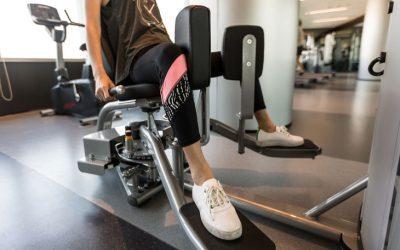 Saiba Tudo Sobre a Biomecânica dos Membros Inferiores na Musculação