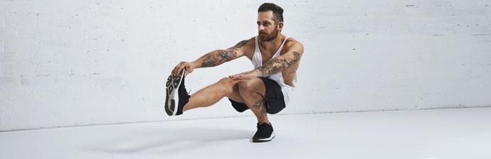 exercicios-calestenia