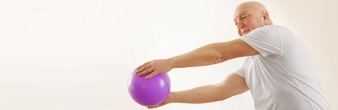 idoso-exercicio-osteoporose