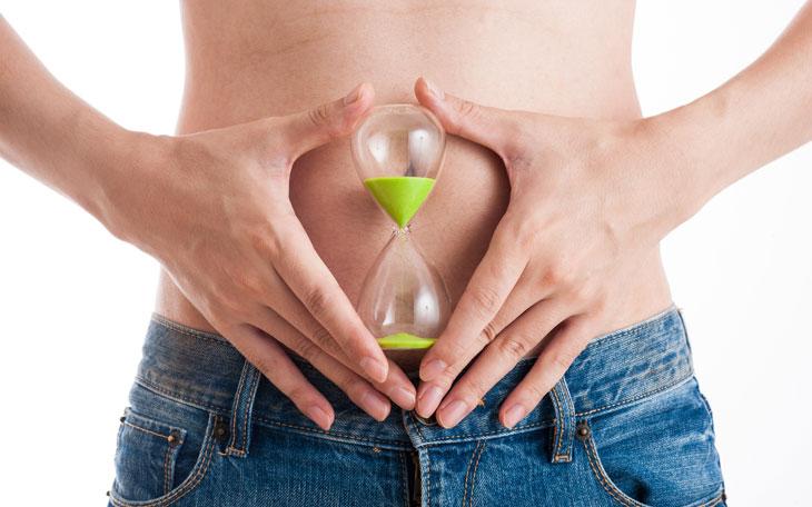O Metabolismo e o Exercício Físico