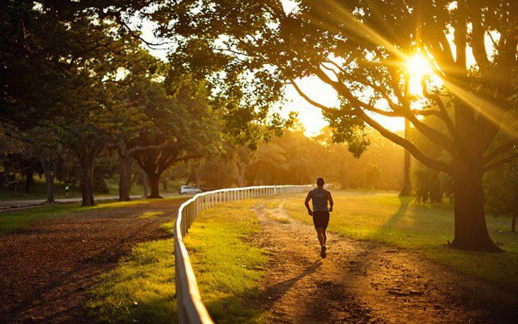 arritmia e os exercícios físicos