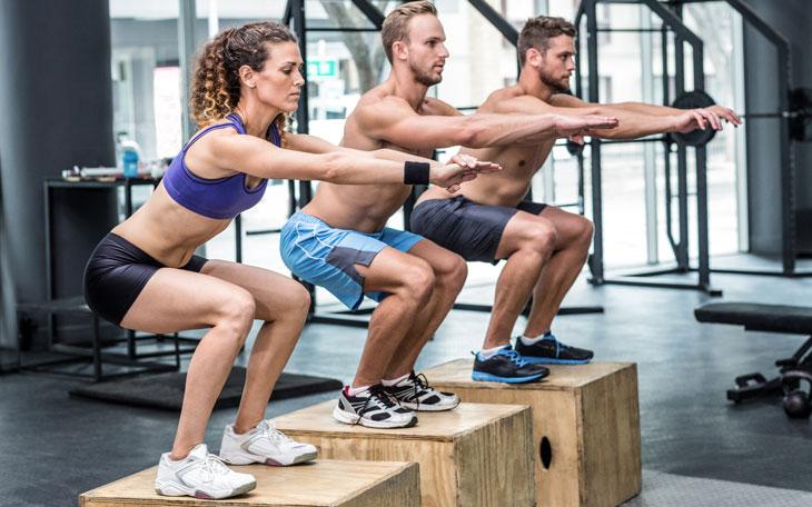 10 Dicas fundamentais para melhorar o condicionamento físico