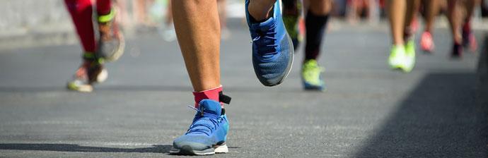 corrida-maratona
