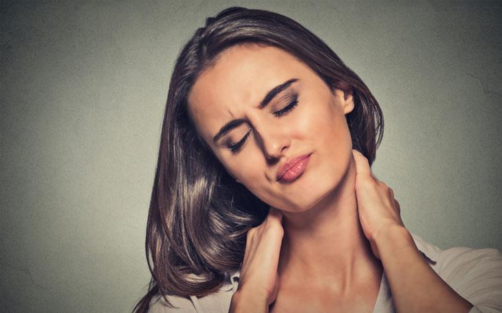 A fibromialgia no exercício físico