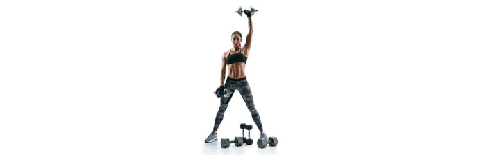 Treinamento Neuromuscular - Força Muscular