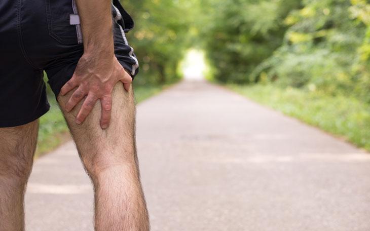 10 Dicas para evitar lesões musculares