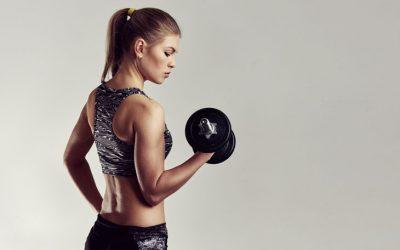 5 Passos para planejar um Treinamento Neuromuscular