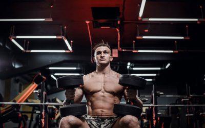 12 Dicas para Evitar o Catabolismo Muscular