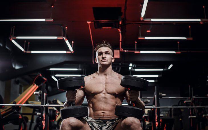 2e0a8cf4c2c7b 12 Dicas para Evitar o Catabolismo Muscular