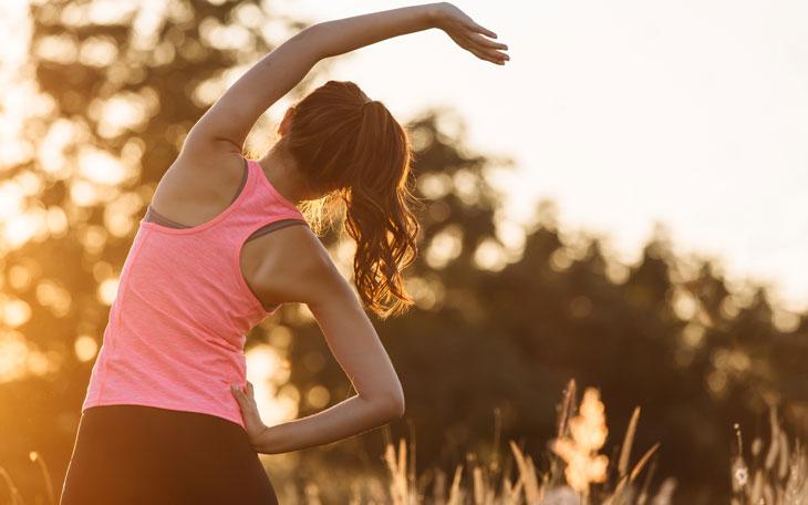 Entenda tudo sobre a importância do exercício físico na Diabetes