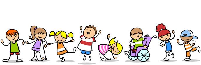 educação física escolar adaptada