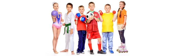 esportes-radicais