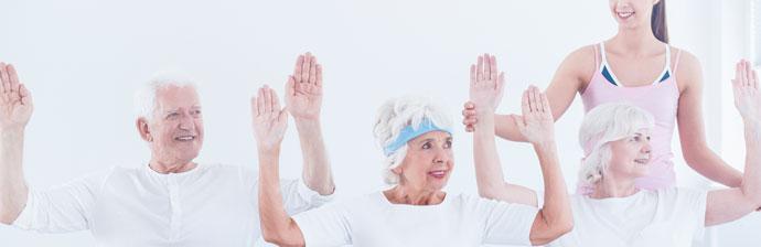 exercicios-com-personal