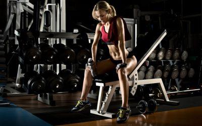Entenda Tudo Sobre Como Funciona a Fadiga Muscular