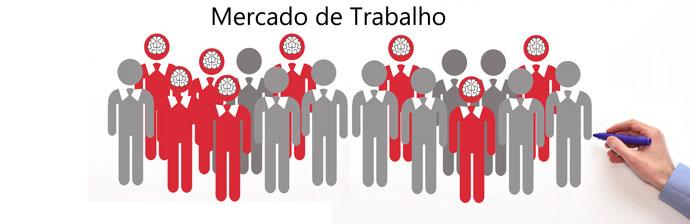mercado-de-trabalho