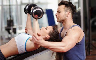 17 Dicas Para Empreender na Sua Carreira de Personal Trainer