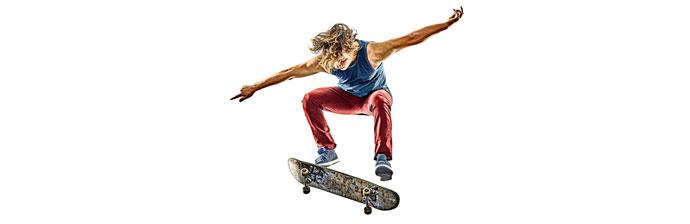 626e1ddce61 9 Esportes Radicais Mais Praticados no Brasil  Confira os Benefícios