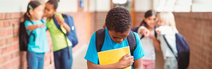 bullying-escolar-1