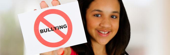 bullying-escolar-4