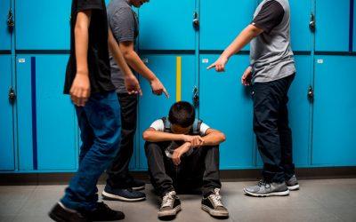 Bullying escolar: saiba como o educador físico pode intervir