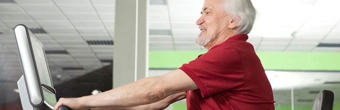 treino-funcional-idoso