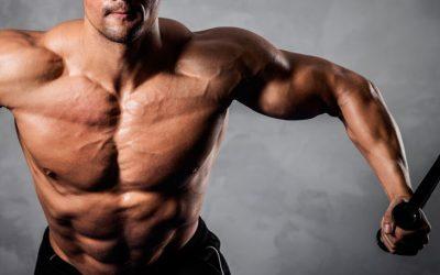 Cutting e Bulking: Entenda como Ganhar Massa Muscular e Perder Gordura