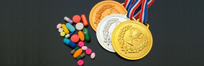 doping-1