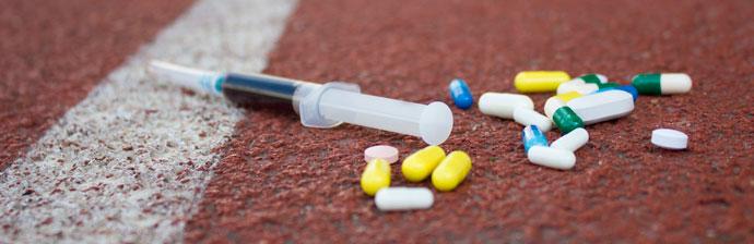 doping-2