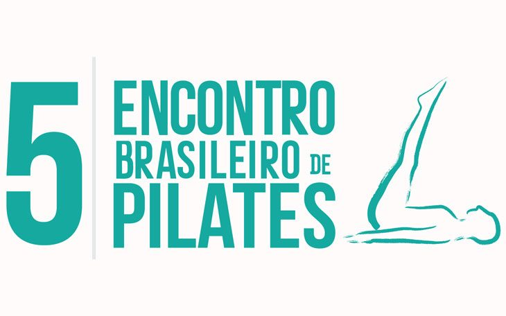 encontro-brasileiro-de-pilates-capa