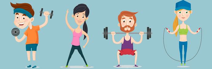 exercicio-para-emagrecer-1