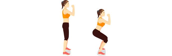 exercicio-para-emagrecer-13