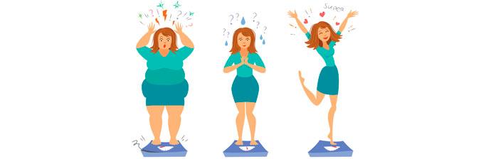 exercicio-para-emagrecer-14