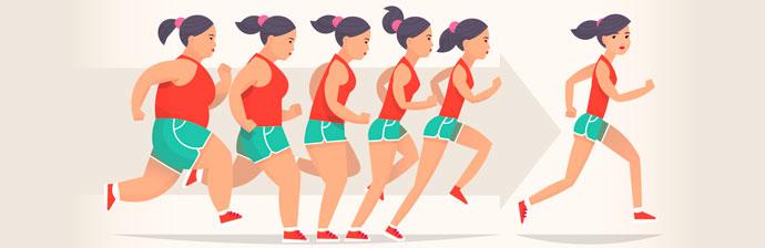 exercicio-para-emagrecer-15